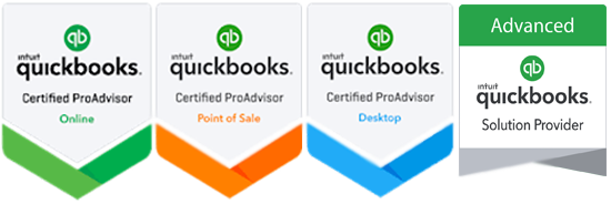 Grab Your QuickBooks POS Invalid Product Number Fixit Sheet    FREE!